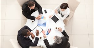 Why SMEs need four strategic IT leaders