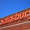 Steinhoff faces off with Sainsbury's