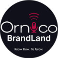 Podcast unpacks SA's Social Media Landscape