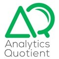 Analytics Quotient becomes part of Millward Brown