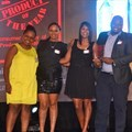 Team Tropika at POY