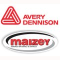Avery Dennison appoints new distributor in South Africa