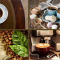 Are SA coffee drinkers becoming more sophisticated?