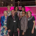 T-Systems SA hosts event in support of gender equality