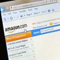Amazon puts roots in SA