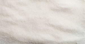 Plain packaging for sugar may prove unhealthy