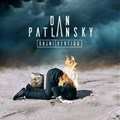 New Dan Patlansky album and launch tour