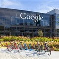 Google tests digital wallets that can stay in pockets