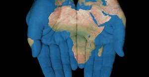 Expanding into Africa calls for experienced partners
