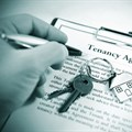 Mitigate risks when renting out property