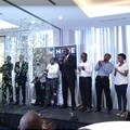 Node Africa, the Kenyan start-up that came to be in just six weeks