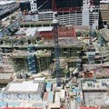 CTICC expansion aims to increase CT's competitiveness