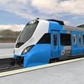 Gibela speeds up train-building effort