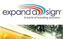 90 Seconds to Rock Your Brand!