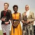 Next Einstein Forum to nurture African talent