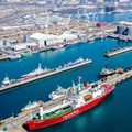 Port of Cape Town - Wikipedia