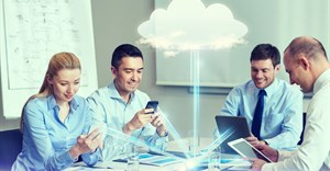 Cloud or cloudy - Five groups of people that need to re-think cloud