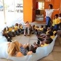 Rotary Club initiates teaching exchange programme for ECD centres