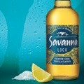 Savanna goes Loco
