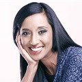 Koo Govender appointed CEO for Dentsu Aegis Network South Africa