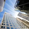 Commercial property investment focuses on managing risk