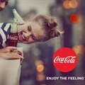 #BrandManagerMonth: Marina Loubser from Coca-Cola SA