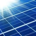 Solar power supply hots up