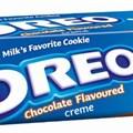 Introducing Oreo Chocolate Crème
