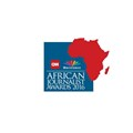 CNN MultiChoice African Journalist Awards 2016 entry deadline extended