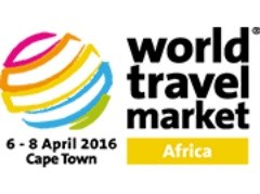 WTM Africa 2016 brings the world to Cape Town