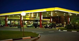 NEF boosts black women participation in fuel service station business