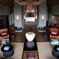 MolenVliet Lodge sold and rebranded