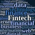 Adapt or die: the fintech disruption