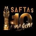 SAFTA Awards winners announced