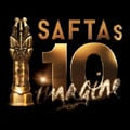 e.tv wins big at SAFTAs