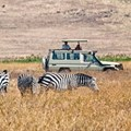 ASATA, SA Tourism join forces