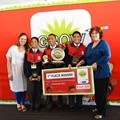 Growsmart Literacy Competition kicks off in April