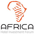 New dates for AHIF in Togo: 21-22 June