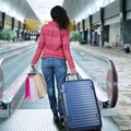 Airports Company SA takes duty free shopping online