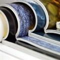 Understanding local newspapers' effect on consumer spending