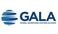 GALA holds sessions on global food advertising, native advertising