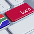 Mixed reactions to African Bank relaunch