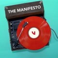 Retroviral manifesto