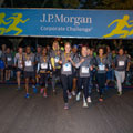 Joburg opens 40th year of Corporate Challenge in record-breaking style