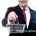 Six awesome marketing tips for e-commerce entrepreneurs