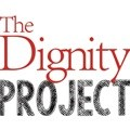The Dignity Project - a Cape Argus collaborative editorial initiative