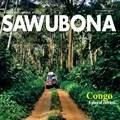 Sawubona wins big again!