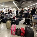 Strike will hit airlines
