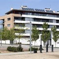 Coming soon: Energy performance certificates for buildings