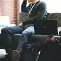 StartupStockPhotos via